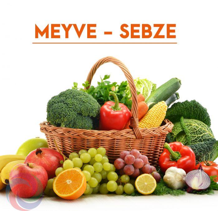 WEB SİTE-07
