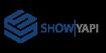 show-yapi